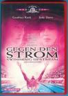 Gegen den Strom - Swimming Upstream DVD Vermietrecht f. NEUW