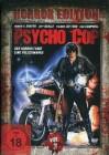 Psycho Cop - Mad Cop (Uncut)