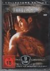 Yakuza Box 9 Filme auf 3 DVDs