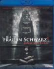 DIE FRAU IN SCHWARZ 2:Engel des Todes BLU-RAY Mystery Horror