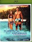 TÜRKISCH FÜR ANFÄNGER Blu-ray - Elias M´Barek Hit Komödie