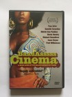 Baadasssss Cinema | Blaxploitation Dokumentation