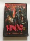 Howling III / 3 - The Marsupials | Wolfmen | UNCUT