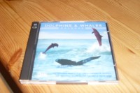 Soundtrack - Dolphins & Whales