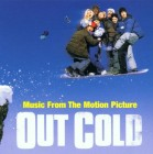 Soundtrack - Eis kalt (Out Cold)