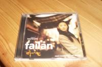 Soundtrack - Failan