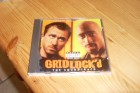 Soundtrack - Gridlock' d
