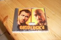 Soundtrack - Gridlock' d