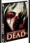 Memory of the Dead - Mediabook B - Uncut