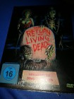 Return of the living dead Mediabook rares Cover A limitiert