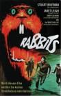 Rabbits - gr. Hartbox RETRO Cover A DVD NEU/OVP