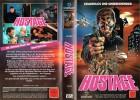 (VHS) Hostage - Wings Hauser, Karen Black, Kevin McCarthy