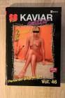 SG Video - Kaviar Amateur 46