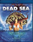 DEAD SEA Blu-ray - Mystery Monster Horror