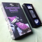 Gentleman Bandit UK-VHS / AFE Video