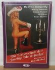 Kleine Hartbox: Die Liebesschule der Josefine Mutzenbacher