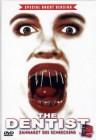 The Dentist 2 / Kleine Hartbox - DVD - Rar - Neu!