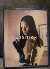 Audition - Special Edition Bluray, Takashi Miike