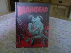 Braindead Mediabook Ovp.