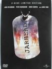 Jarhead - Willkommen im Dreck - Limited Edition - Jamie Foxx