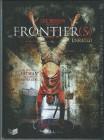 Frontiers **Frontier(s) ** Mediabook **Promo**Neu und OVP