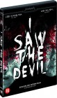 I saw the Devil - Deutsch Uncut - NEU / OVP - DVD