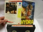2786 ) Hydra Die Ausgeburt der Hölle  Arrow video
