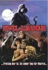 Evil Laugh , limitierte kleine Hartbox , uncut , Cover B