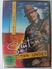 Santana – Down Under – Australia 1979 live DVD (x)