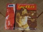 Deutsche Pal - Love & A.45