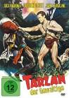 Tarzan - Der Gewaltige (Amaray)