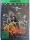 47 Ronin - Fantasie Abenteuer Hexe + Samurai, Keanu Reeves