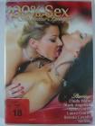 100% SEX - Shameless Swingers - FSK 18 - Erotik ohne Tabus