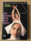 Die Nonne und das Biest - X-Rated 106, gr. Hartbox B DVD