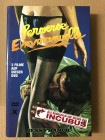 Perverse Emmanuelle / Incubus -  X-Rated gr. Hartbox DVD