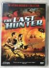 Jäger der Apocalypse - uncut DVD - 80s ITALO Action Splatter