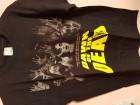 T-Shirt Dawn of the Dead  (L)