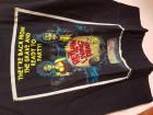 T-Shirt Return of the Living Dead  (M)