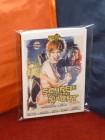 Schreie durch die Nacht (1962) Edition Tonfilm #15 Lim. Ed.