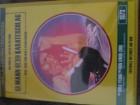Der Mann mit dem Karateschlag [Limited Edition]  Neu OvP Oo