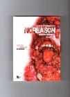 No Reason - unrated Version // Mediabook