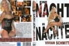 Eine Nacht Drei Nächte / DVD / Elfra Film / Vivian Schmitt
