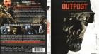 Outpost - Black Sun - uncut Version