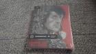 Rambo - First Blood - Steelbook Future SHOP - Blu-Ray Mondo