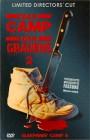 Das Camp des Grauens 2 - Uncut / Gr. HB / Lim Ed. / OOP&Rar