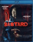 BASTARD Blu-ray - Killer Slasher Splatter Horror Thriller