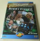 Night Vision - DVD - Kleine Hartbox - Uncut