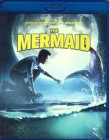 THE MERMAID Blu-ray - Stephen Chow Asia Fantasy Comedy Hit