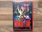 MONDO CANE I - EXTENDED VERSION - HDMV DVD - NEU / OVP