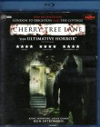 CHERRY TREE LANE Blu-ray - TOP Briten Mystery Störkanal
